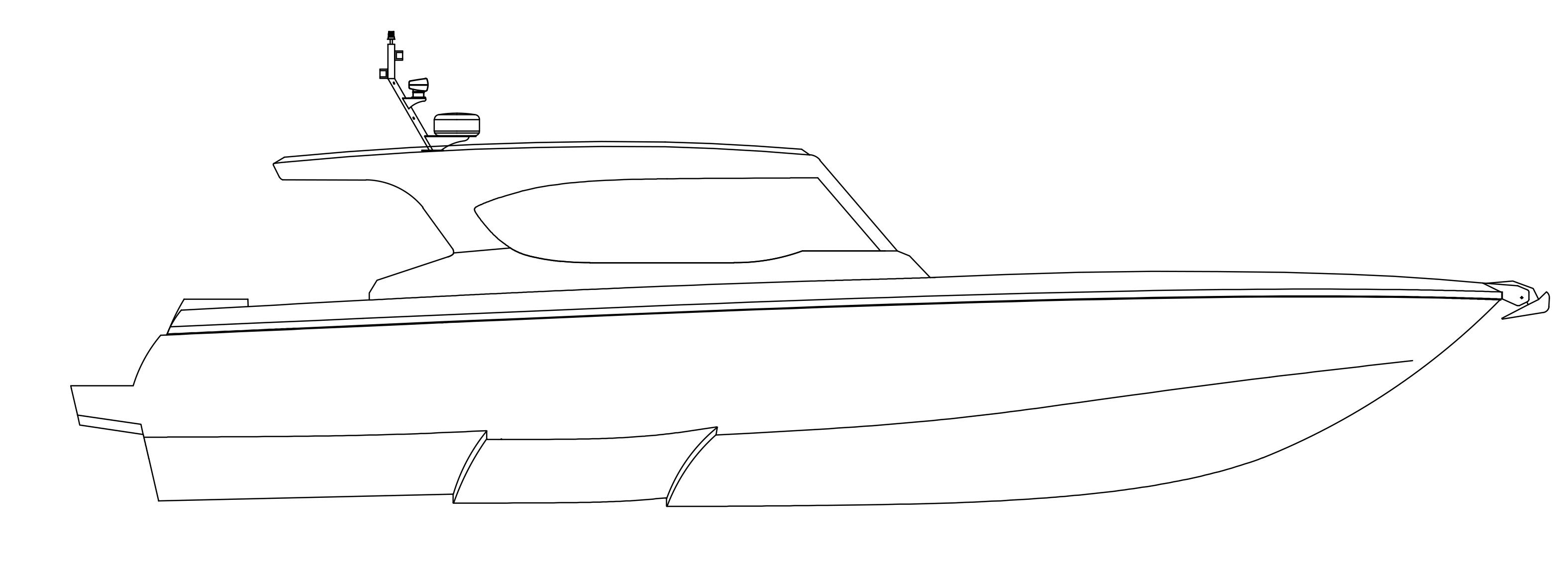 Silvercraft 48